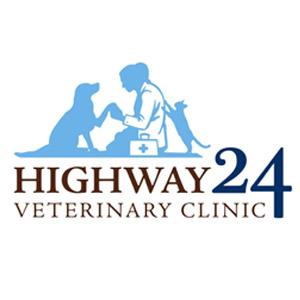 Hwy-24-Vet-Clinic