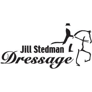 Jill-Stedman