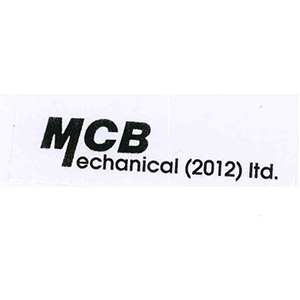 MCB-Mechanical