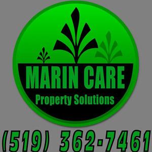 Marin-Care