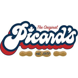Picards-Peanuts