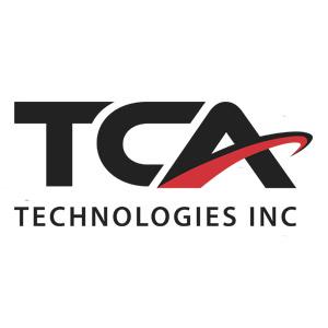 TCA-Technologies