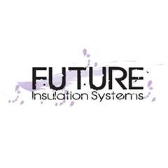Future-Insulation