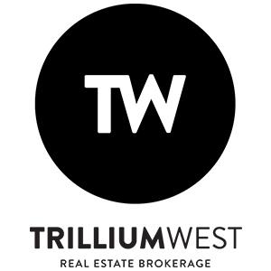 Trillium-West